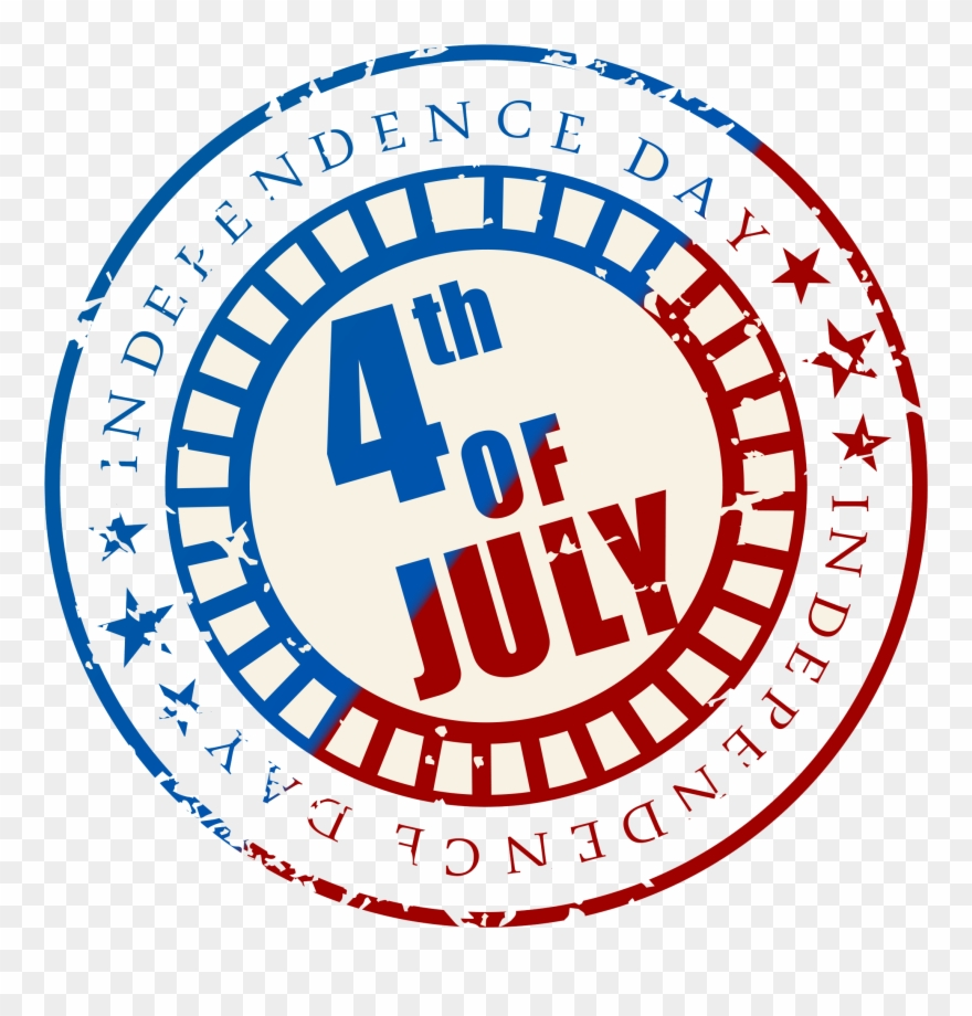 medium resolution of clip royalty free stock 4th of july parade clipart happy 4th of july transparent