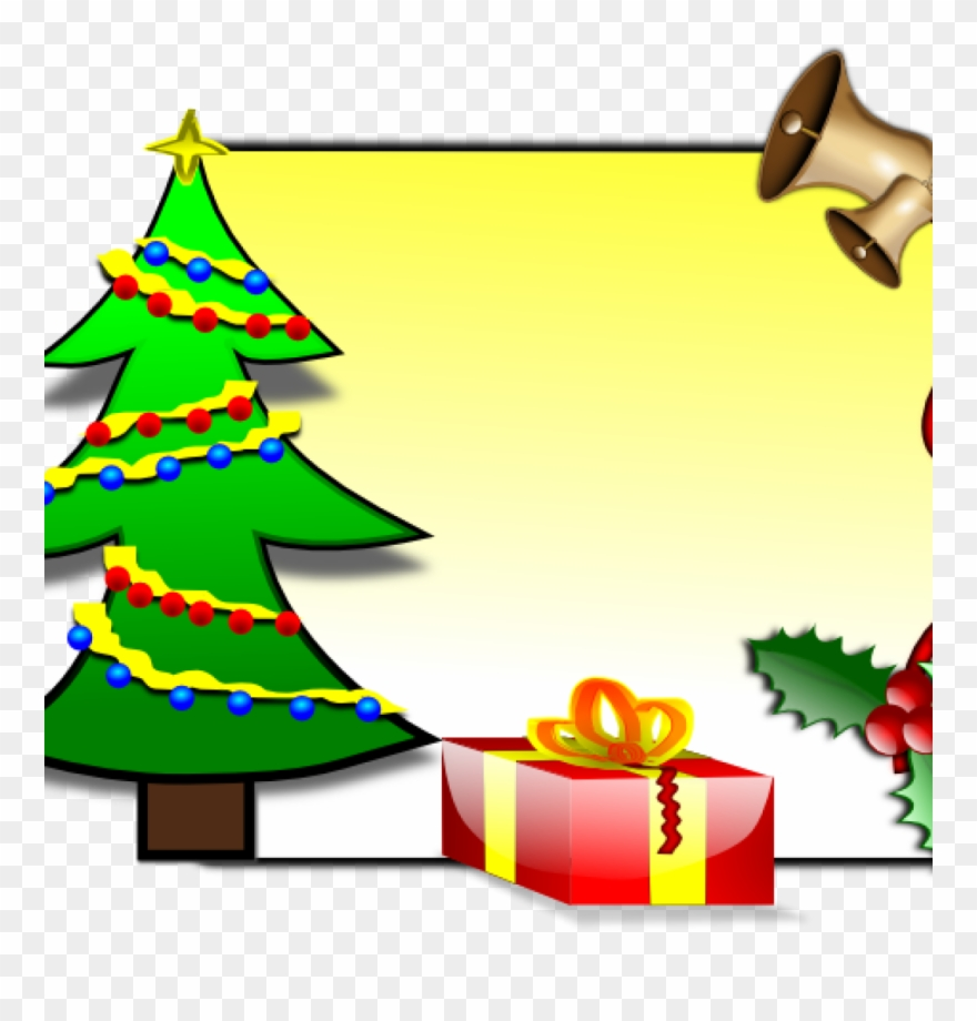 hight resolution of free christmas card clipart 19 free christmas image small free christmas clipart png download