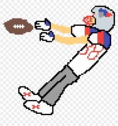 football catch clipart [ 880 x 900 Pixel ]