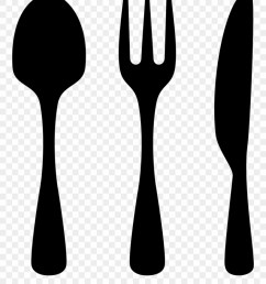 download knife and fork icon clipart knife fork knife knife and fork svg png [ 880 x 1060 Pixel ]