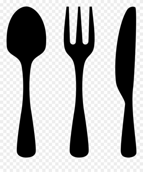 small resolution of download knife and fork icon clipart knife fork knife knife and fork svg png