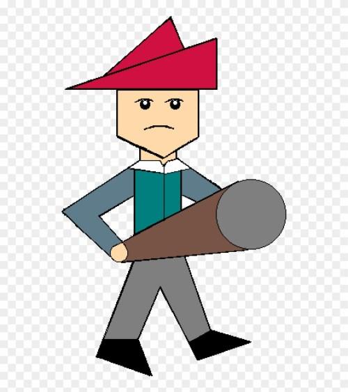small resolution of sombrero clipart
