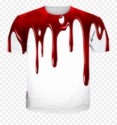 transparent blood drip clipart [ 880 x 937 Pixel ]