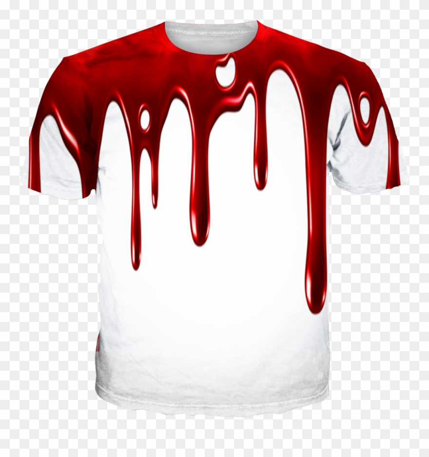 medium resolution of transparent blood drip clipart