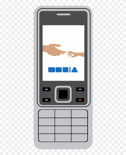 small resolution of phone phone cellular telephone cell phone clipart