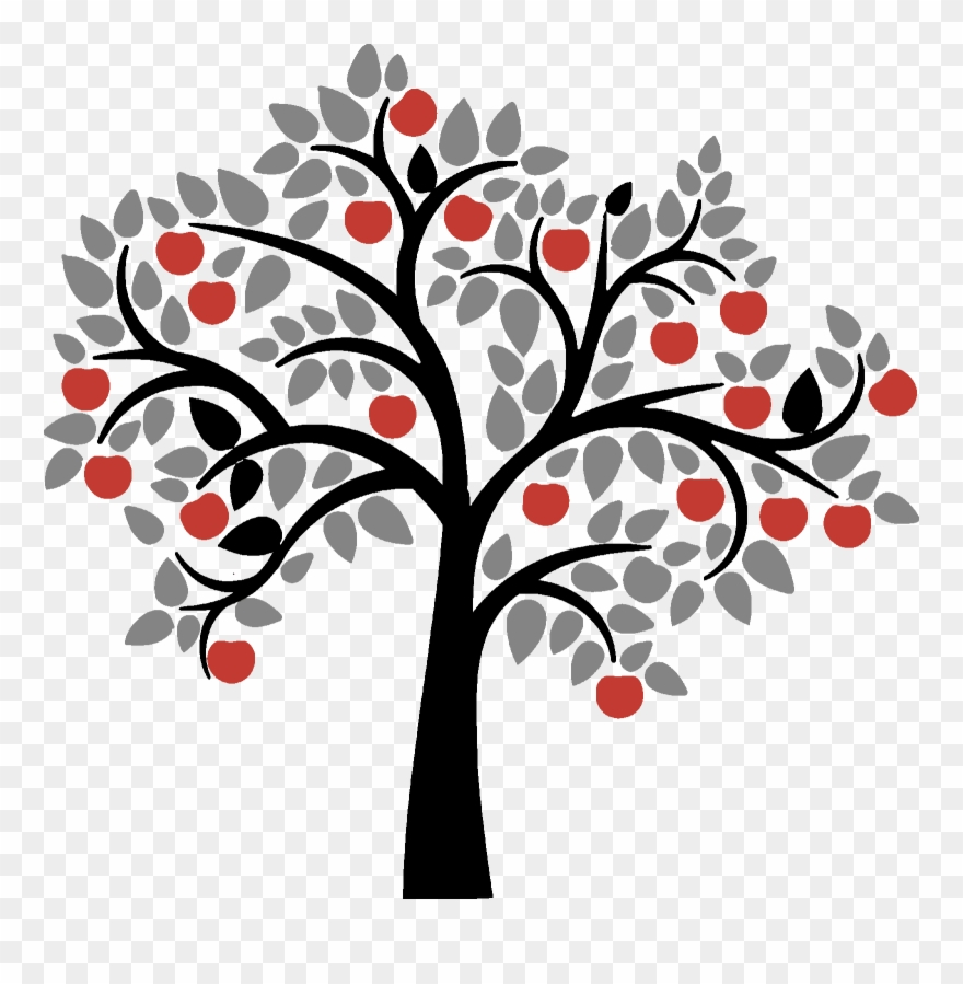 hight resolution of family reunion tree png clipart