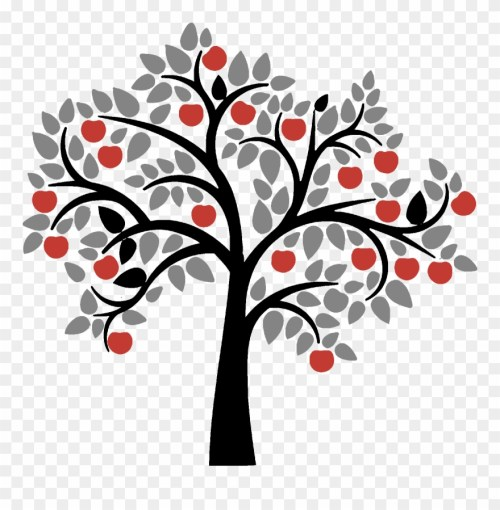 small resolution of family reunion tree png clipart