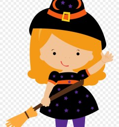 free halloween witch clipart 13 clip art transparent background witch clipart png download [ 880 x 1468 Pixel ]