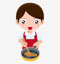 cozinheiros clipart community helpers scrapbooking clip art png download [ 880 x 906 Pixel ]
