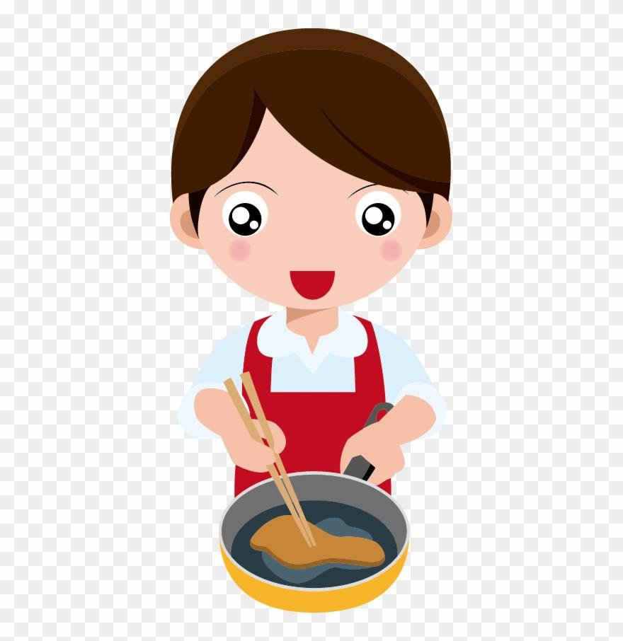 medium resolution of cozinheiros clipart community helpers scrapbooking clip art png download