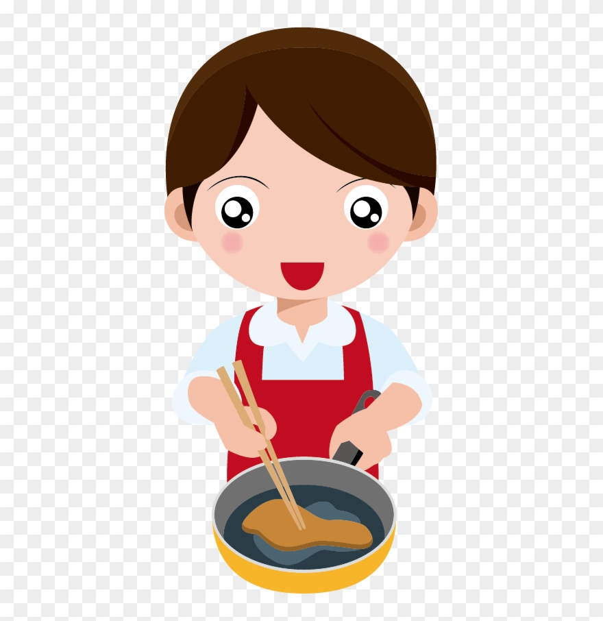 hight resolution of cozinheiros clipart community helpers scrapbooking clip art png download