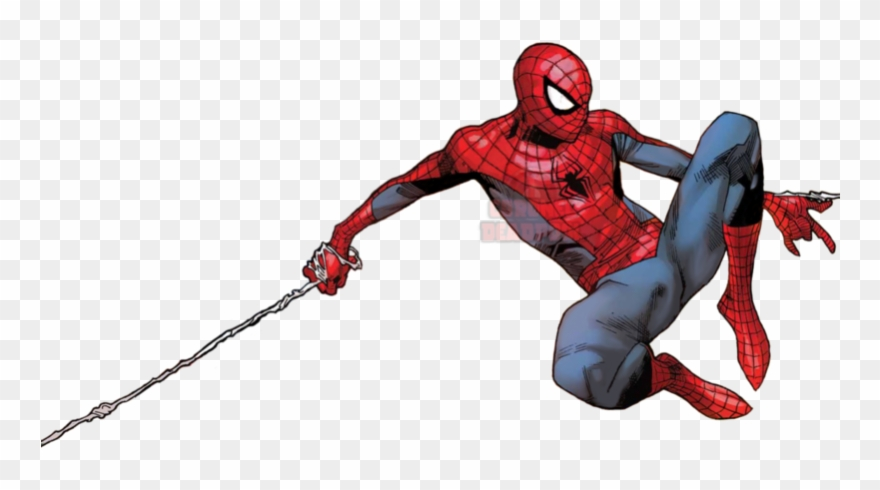 spider man hd spiderman
