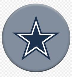 dallas cowboys star png dallas cowboys clipart [ 880 x 896 Pixel ]