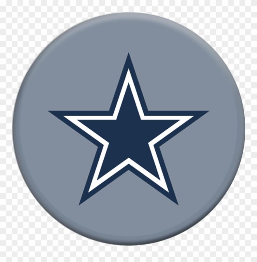 hight resolution of dallas cowboys star png dallas cowboys clipart