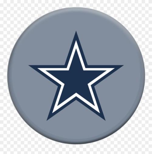 small resolution of dallas cowboys star png dallas cowboys clipart