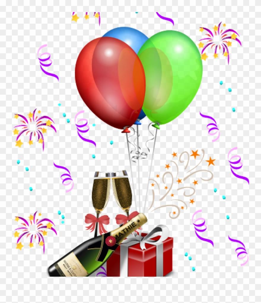 medium resolution of happy birthday clip art for a man free men clipart new year celebration clipart