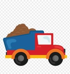 truck clipart dump truck dump truck clip art png download [ 880 x 920 Pixel ]