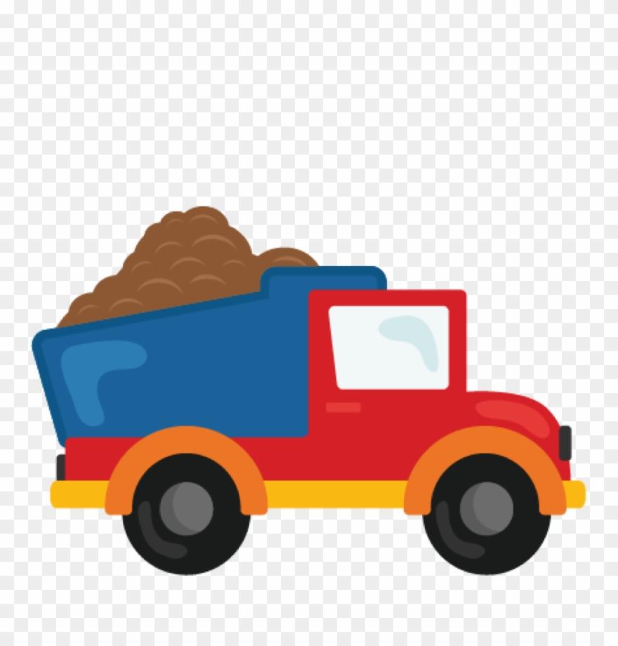 hight resolution of truck clipart dump truck dump truck clip art png download