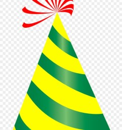 permalink to party hat clip art frog clipart transparent background birthday hat png [ 880 x 1227 Pixel ]