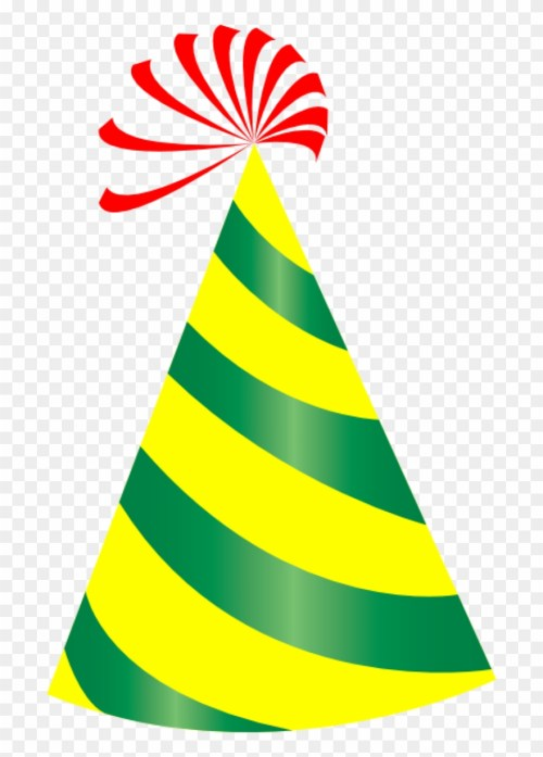 small resolution of permalink to party hat clip art frog clipart transparent background birthday hat png