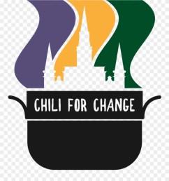 3rd annual 2019 lundi gras chili cook off clipart [ 880 x 1021 Pixel ]