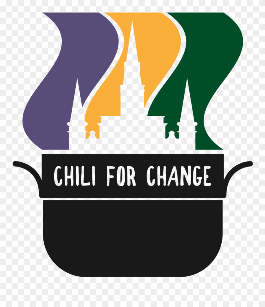 hight resolution of 3rd annual 2019 lundi gras chili cook off clipart