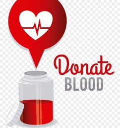 blood donation of medical material transprent png blood donate all images png clipart [ 880 x 1140 Pixel ]