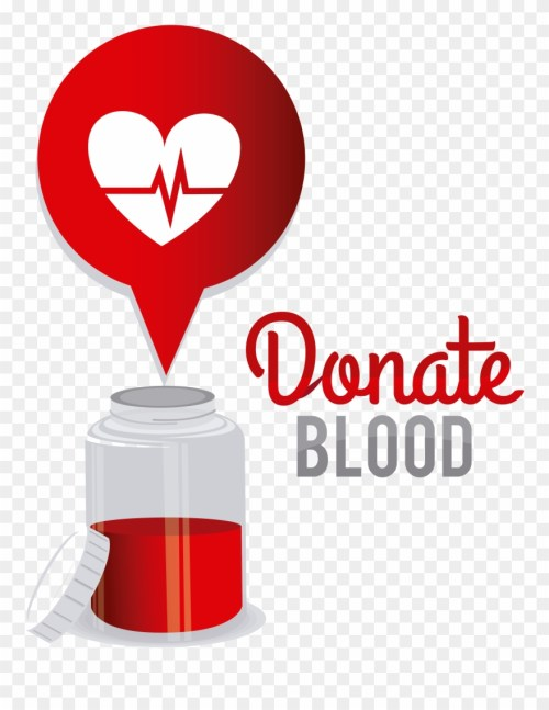 small resolution of blood donation of medical material transprent png blood donate all images png clipart
