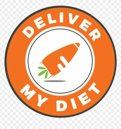 deliver my diet daily dose coffee shop clipart [ 880 x 920 Pixel ]