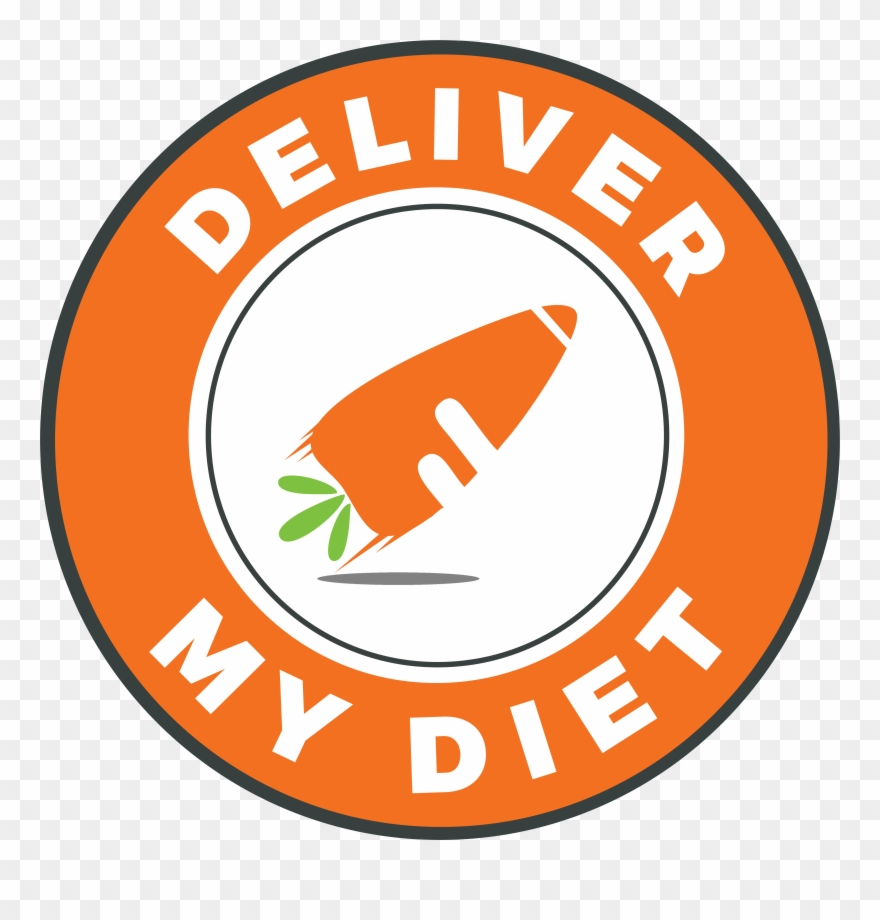 hight resolution of deliver my diet daily dose coffee shop clipart