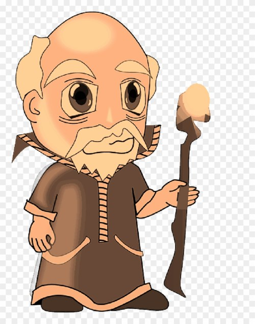 small resolution of wise man clipart png png download wise old man clipart transparent png