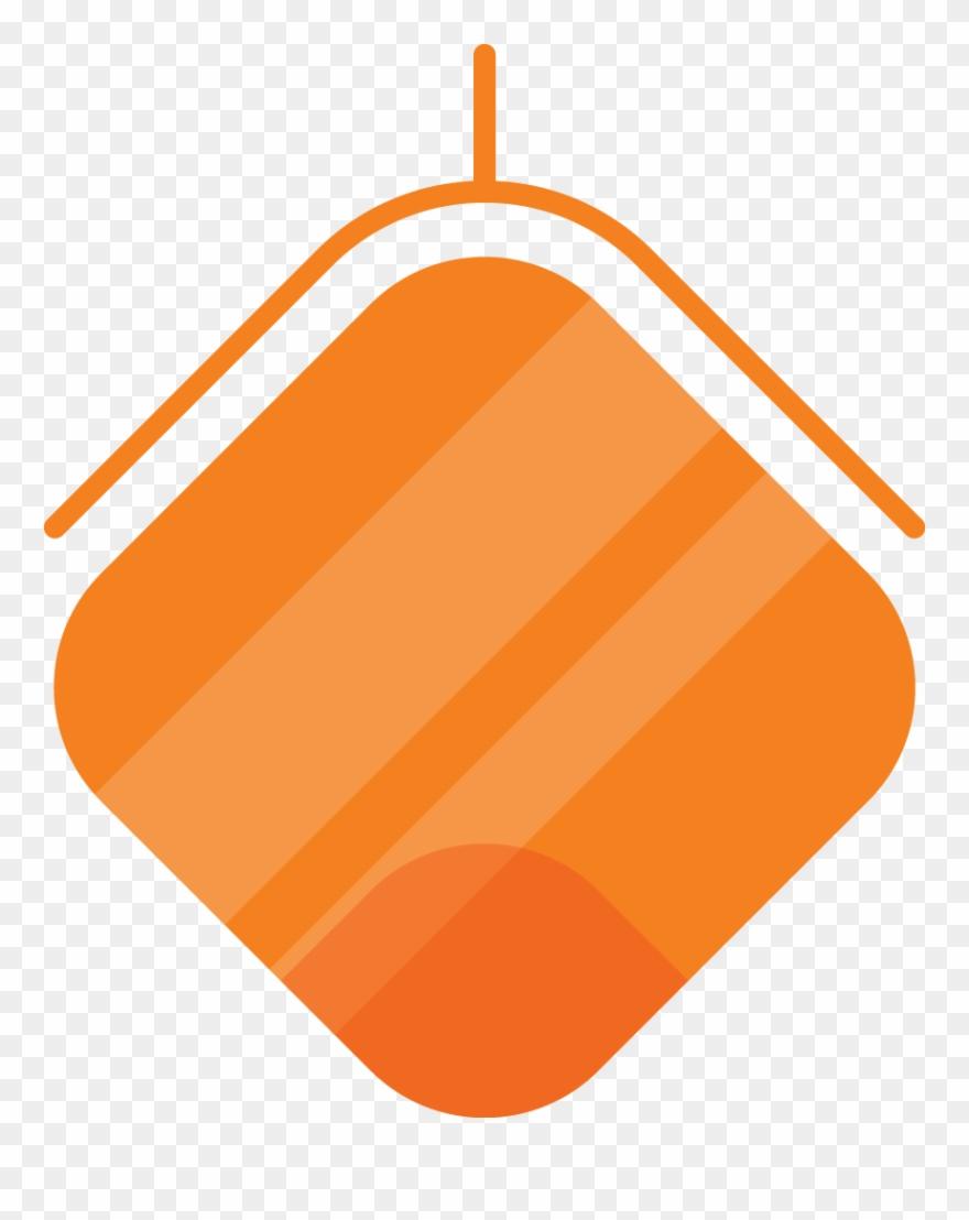 orange infographic clipart 3330277