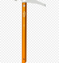 ice axe png framing hammer clipart [ 880 x 1105 Pixel ]