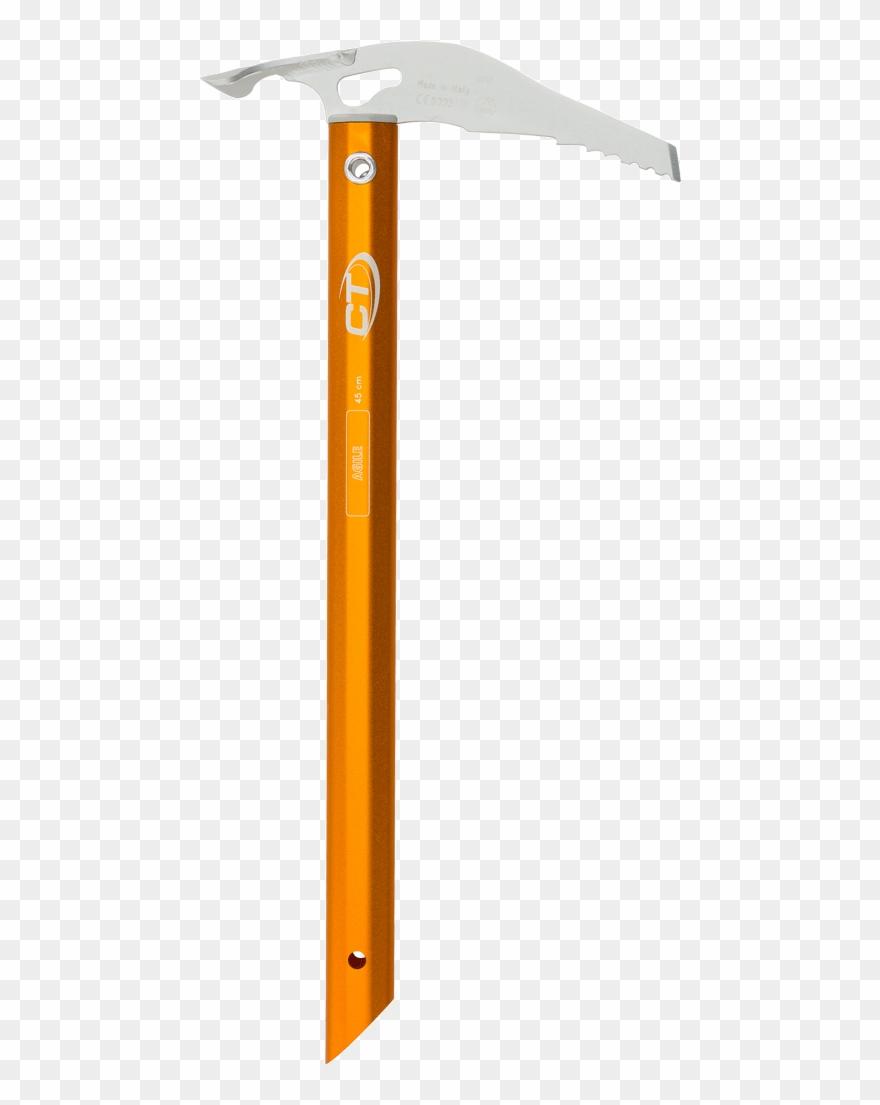 medium resolution of ice axe png framing hammer clipart