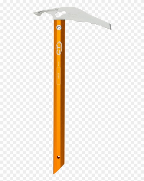 small resolution of ice axe png framing hammer clipart