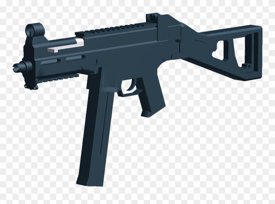 Roblox Phantom Forces Op Guns - Earn Free Robux No Survey