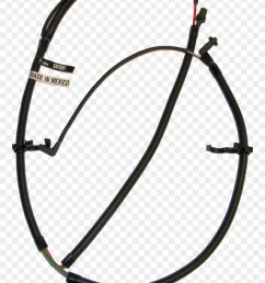 94 97 dodge ram transfer case vacuum harness 94 dodge ram 4x4 vacuum diagram [ 880 x 1243 Pixel ]