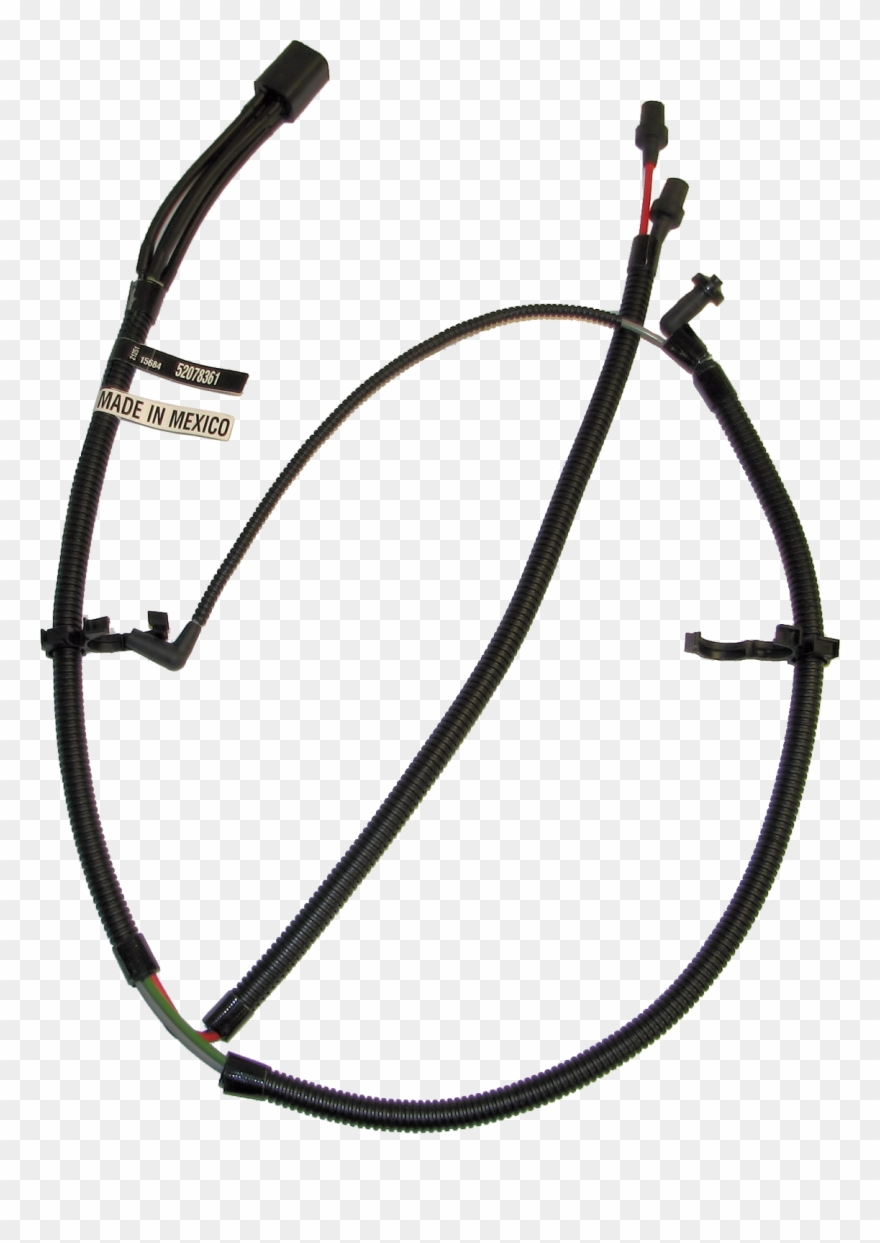 medium resolution of 94 97 dodge ram transfer case vacuum harness 94 dodge ram 4x4 vacuum diagram