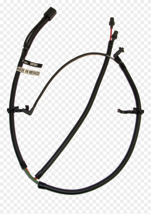 small resolution of 94 97 dodge ram transfer case vacuum harness 94 dodge ram 4x4 vacuum diagram