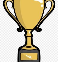 award winning trophy clipart [ 880 x 1225 Pixel ]