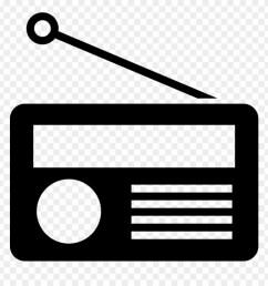 interview clipart radio interview png download [ 880 x 920 Pixel ]