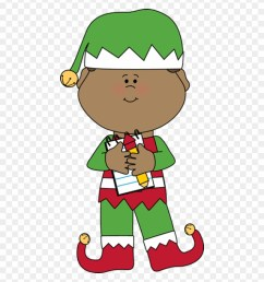 free png download elf boy png images background png elf clipart png transparent png [ 880 x 960 Pixel ]