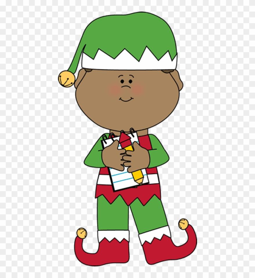 hight resolution of free png download elf boy png images background png elf clipart png transparent png