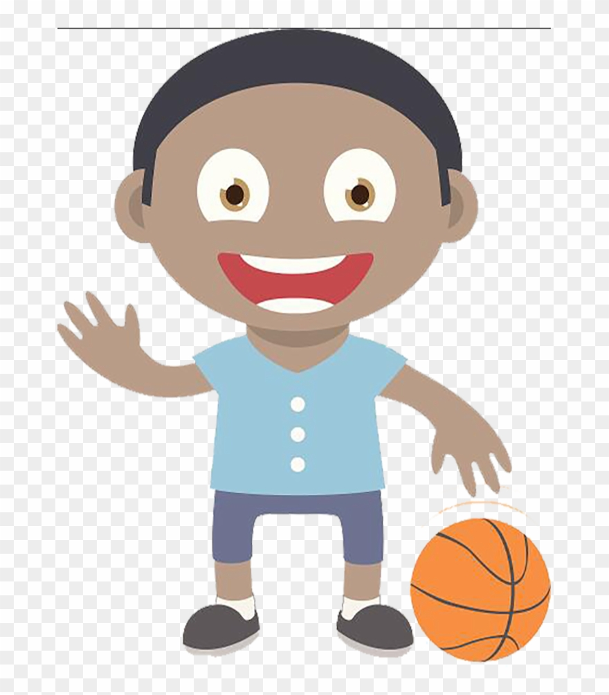 medium resolution of goodbye clipart human boy boy cartoon character png download