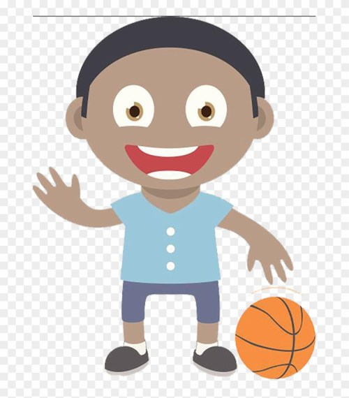 small resolution of goodbye clipart human boy boy cartoon character png download
