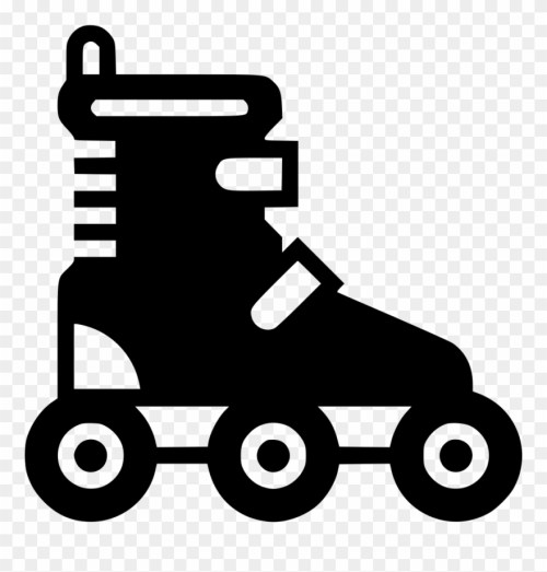 small resolution of roller skates icon free download png roller skate svg free roller skates icon clipart