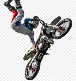 dirt bike png clipart [ 880 x 1120 Pixel ]