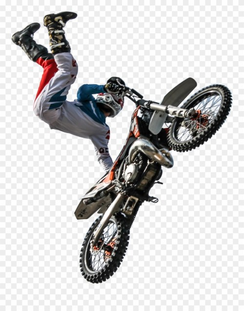 small resolution of dirt bike png clipart
