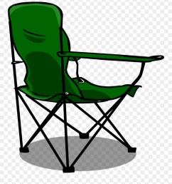 91 camping chairs clipart cartoon beach chairs best free clipart camping chairs png download [ 880 x 1000 Pixel ]