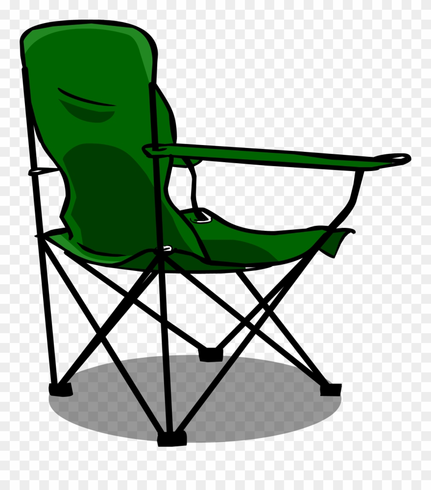 hight resolution of 91 camping chairs clipart cartoon beach chairs best free clipart camping chairs png download